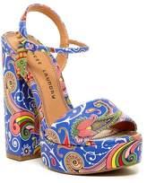 Chinese Laundry Abie Platform Sandal
