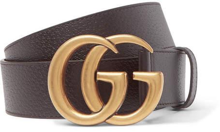 9df54cef3bb Gucci Men s Belts - ShopStyle