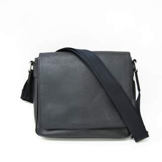 Louis Vuitton Roman Anthracite Cloth Bags