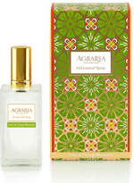 Agraria Lime & Orange Blossoms AirEssence Spray, 3.4 oz./ 100 mL