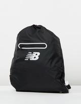 New Balance NB Team Gym Bag
