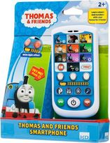 Thomas & Friends T & F Smart Phone