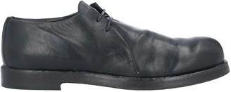 OFFICINE CREATIVE ITALIA Lace-up shoes