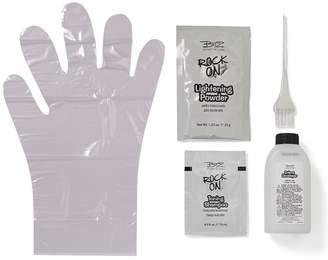 Beyond the Zone 929 Lightening Kit