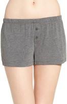 PJ Salvage Women's Shorts