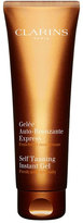 Clarins Self Tanning Instant Gel, 4.4 oz.