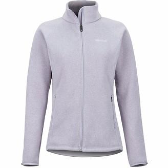 Marmot Torla Fleece Jacket - Women's
