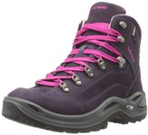 Lowa Women's Renegade Pro Goretex Mid Hiking Boot