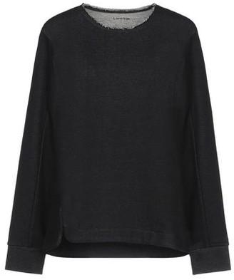 Lareida LIS Sweatshirt