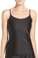 Commando Women's Satin Camisole