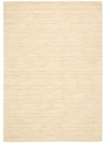 Waverly Grand Suite Cream Area Rug by Nourison (8' x 10'6)