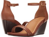 Kenneth Cole Reaction Cake Icing Women's Shoes