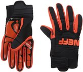 Neff Men's Rover Glove