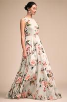 Jenny Yoo Liz Dress