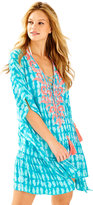 Lilly Pulitzer Tullie Coverup
