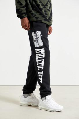 Nike Sportswear Club Cuffed Jogger
