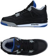 Jordan Low-tops & sneakers - Item 11359768