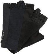 Reebok Fingerless Gloves Black