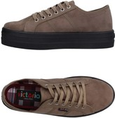 Victoria Low-tops & sneakers - Item 11259312