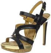 Women's Breezin Platform Sandal