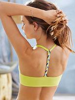 Victoria's Secret Cotton Lingerie Perfect Coverage Bra