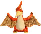 Aurora World Aurora Pteranodon 13.5 Soft Toy
