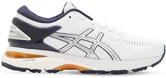 Asics NAKED GEL-KAYANO 25 SNEAKERS