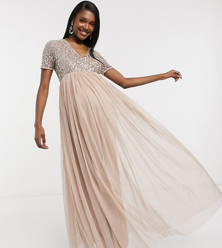 Maya Maternity Women S Clothes Shop The World S Largest Collection Of Fashion Shopstyle