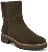 Franco Sarto Roalba2 Boots Women's Shoes