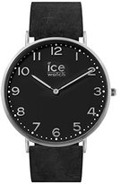 Ice Watch Ice-Watch Women's Watch 001373