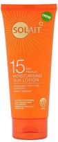 Solait Sun Cream Mini SPF15 100ml
