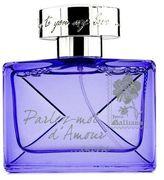 John Galliano NEW Parlez-Moi D' Amour Encore EDT Spray 30ml Perfume