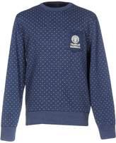 Franklin & Marshall Sweatshirts - Item 12028570