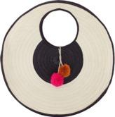 SOPHIE ANDERSON LTD Adadora Circle Bag