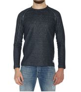 Dondup Lakeland Sweater