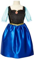 Disney Frozen Anna Enchanted Evening Dress & Tote