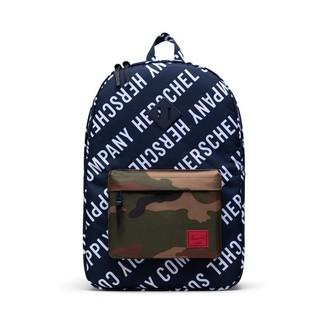 Herschel Heritage Backpack Watercolour
