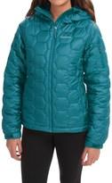 Marmot Julia Down Jacket - 800 Fill Power (For Women)