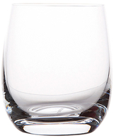 Berghoff Chateau Cocktail Glasses (Set of 6)