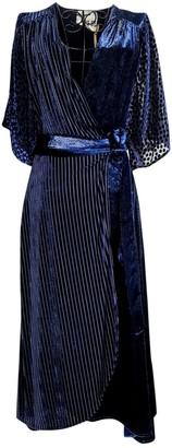Aniye By Blue Dress for Women