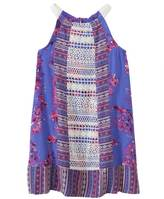 Roxy Girls' Leilani Dress (714) - 8147979