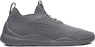 Prada Toblach Techno Knit LR sneakers
