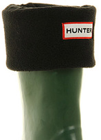 Hunter Welly Socks