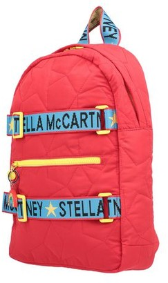 Stella McCartney Backpacks & Bum bags