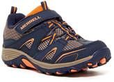 Merrell Trail Chaser Shoe (Little Kid)