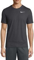 Nike Crew Neck T-Shirt