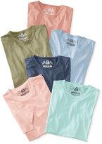American Rag Men's Garment-Dye T-Shirt, Only at Macy's