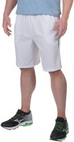 Head Bullet 2.0 Shorts - Slim Fit (For Men)