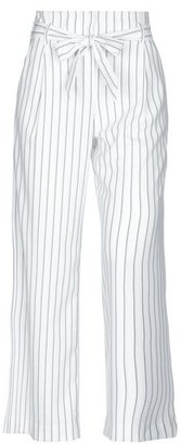 Purotatto Casual trouser