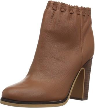 See by Chloe Women's Jane Fashion Boot